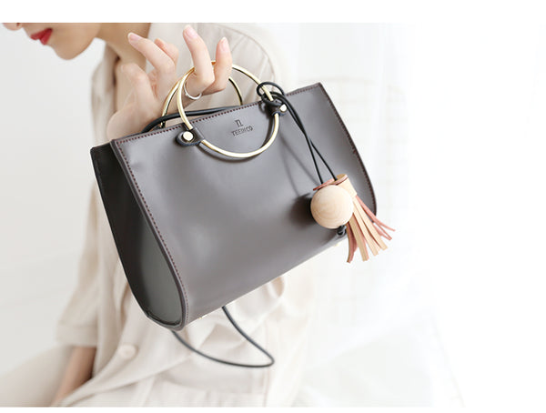 Genuine Leather Handbags for Women Leather Crossbody Bags for Women cool
