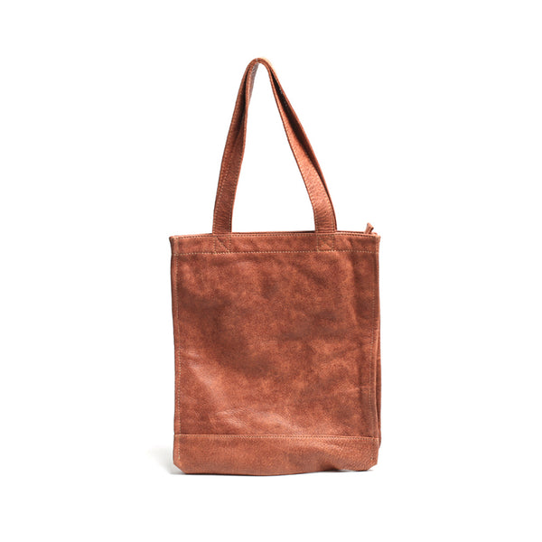 Genuine Soft Leather Tote Shoulder Bags Handbags Purses Women