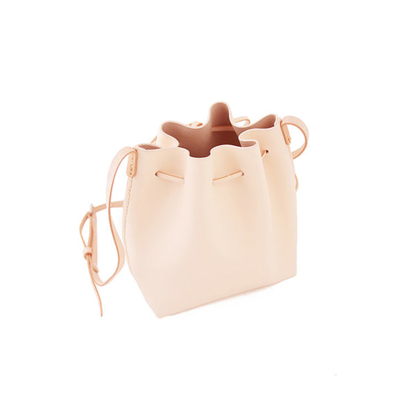 Handmade Womens Leather Crossbody Bags Small Shoulder Bag for Women Boutique