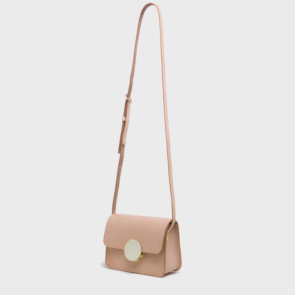 Ladies Cube Bag Leather Crossbody Bags Shoulder Bag Purses for Women Accessories