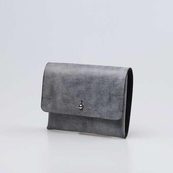 Ladies Leather Card Holder Wallet Coin Purse Small Wallets for Women Accessories