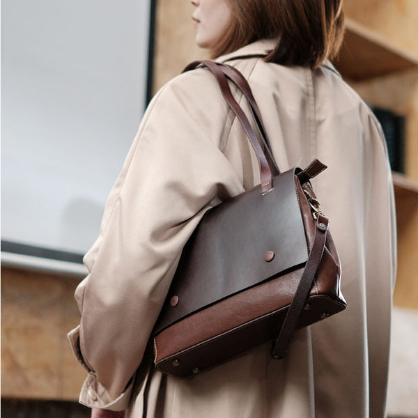 Ladies-Leather-Cross-Body-Bags-Over-The-Shoulder-Bags-for-Work-Affordable