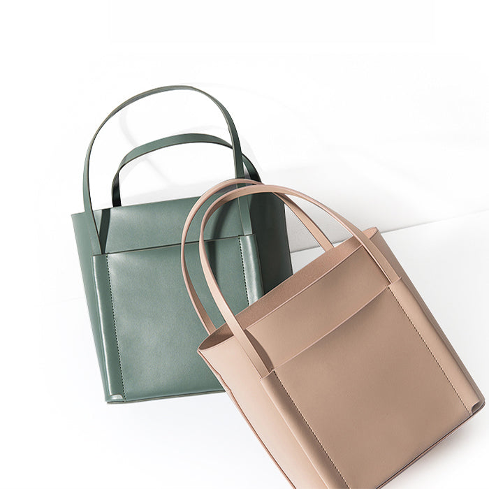 Small Womens Totes Leather Tote Bag Leather Crossbody Bags for Women work  bag e82dfda86e587