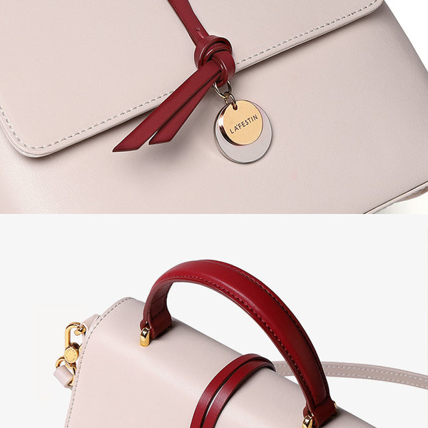 Stylish Womens Leather Handbags Crossbody Bags Shoulder Bag for Women gift