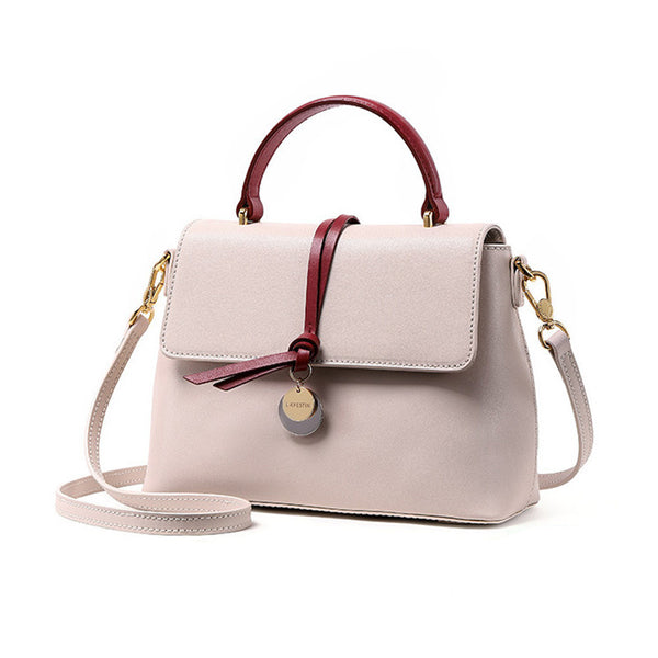 Stylish Womens Leather Handbags Crossbody Bags Shoulder Bag for Women