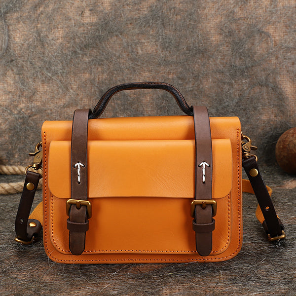 Vintage-Ladies-Leather-Crossbody-Messenger-Bag-Satchel-Bag-Purses-for-Women-Accessories