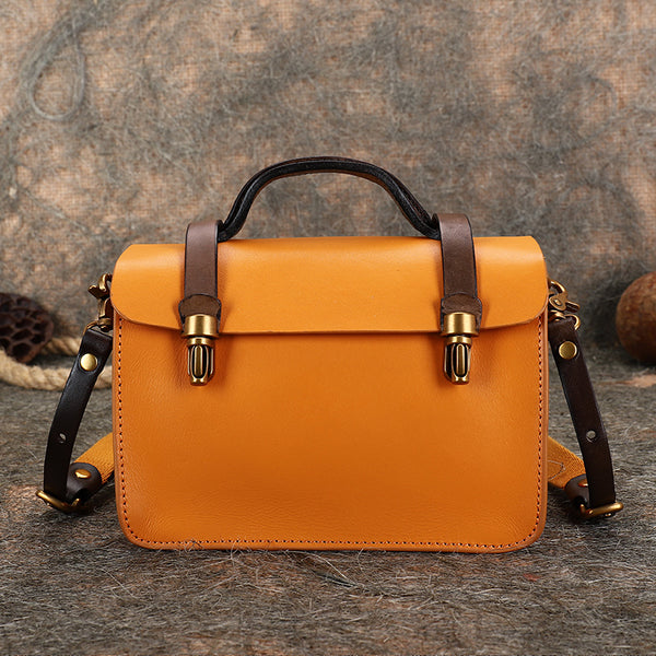 Vintage-Ladies-Leather-Crossbody-Messenger-Bag-Satchel-Bag-Purses-for-Women-Best