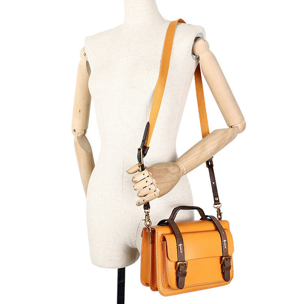 Vintage-Ladies-Leather-Crossbody-Messenger-Bag-Satchel-Bag-Purses-for-Women-Designer