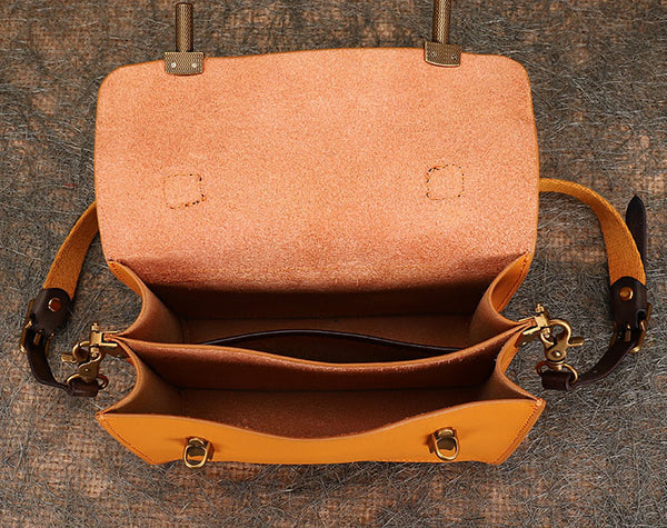 Vintage-Ladies-Leather-Crossbody-Messenger-Bag-Satchel-Bag-Purses-for-Women-Inside