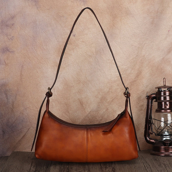Vintage-Small-Ladies-Leather-Shoulder-Bag-Purse-Handbags-For-Women-Affordable