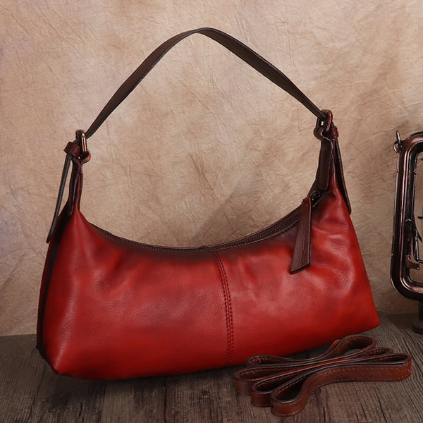 Vintage-Small-Ladies-Leather-Shoulder-Bag-Purse-Handbags-For-Women-Beautiful