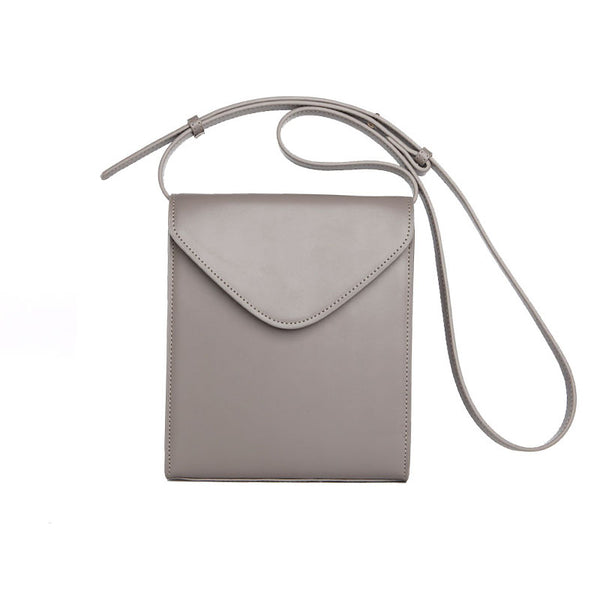 Women Work Bag Leather Crossbody Bags Shoulder Bag Purses for Women