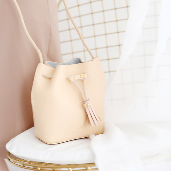 Womens Cute Leather Crossbody Bags Small Shoulder Bags for Women designer