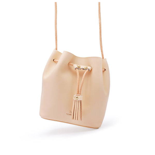 Womens Cute Leather Crossbody Bags Small Shoulder Bags for Women small