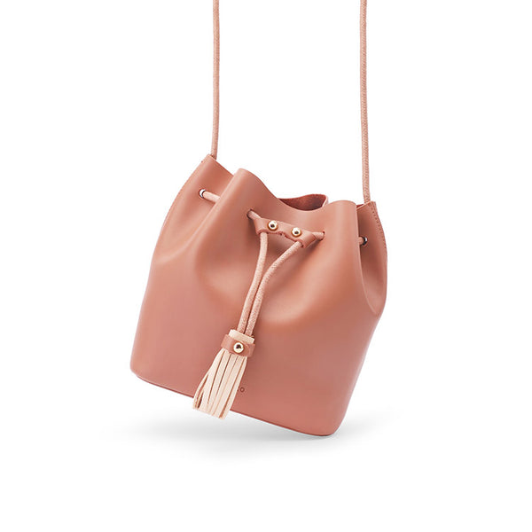 Womens Cute Leather Crossbody Bags Small Shoulder Bags for Women stylish