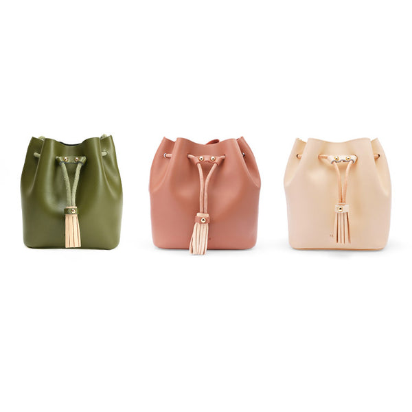 Womens Cute Leather Crossbody Bags Small Shoulder Bags for Women work bag