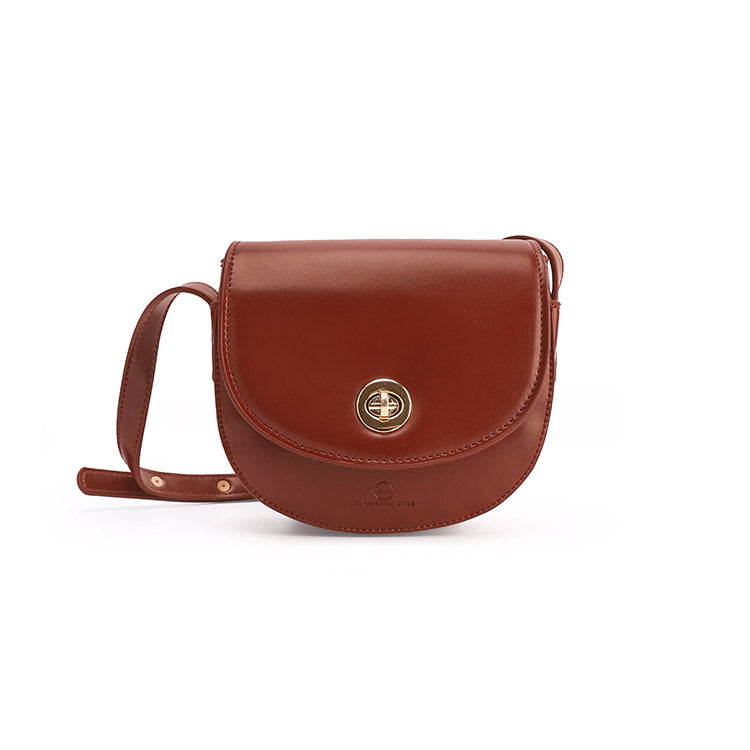 6a09654a31e9 Womens Red Leather Crossbody Bags Small Crossbody Purse for Women shoulder  bag