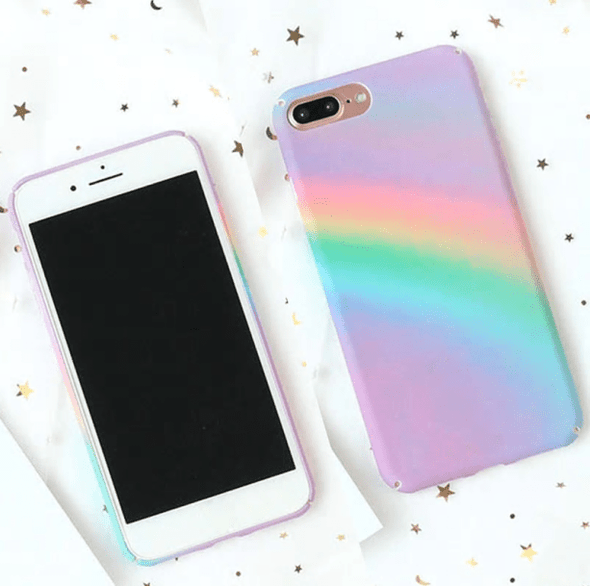 Rainbow Phone Case - All Things Rainbow