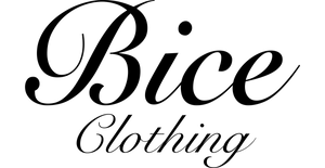 Bice Clothing