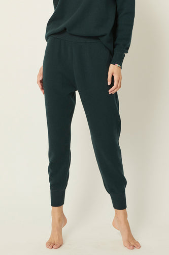 Dru Relaxed Pant