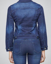 Load image into Gallery viewer, Hornsey Denim Jacket