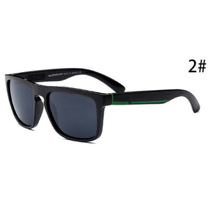 Unisex Cycling Sun Glasses
