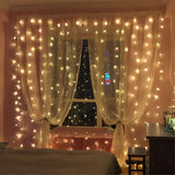 Christmas Garlands LED String