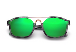 The one - Dallas - macapa-sunglasses