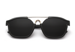The one - Los Angeles - macapa-sunglasses