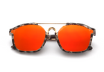 The one - Miami - macapa-sunglasses