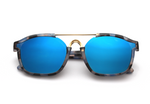 The one - New York - macapa-sunglasses