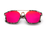 The one - Washington - macapa-sunglasses
