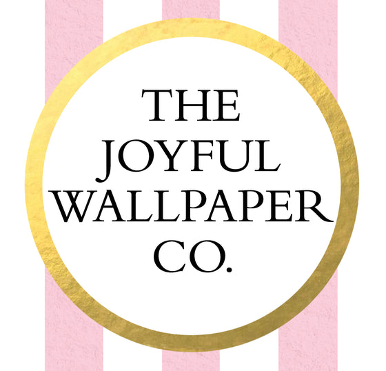 joyfulwallpapercompany.com