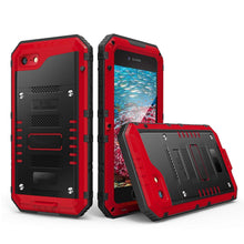 Shockproof Phone Armor