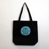 Beats In Space Hotline Tote