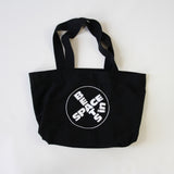 Beats In Space Wide Load Tote