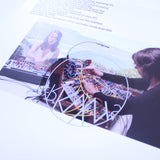 FRKWYS Vol. 13: Kaitlyn Aurelia Smith & Suzanne Ciani - Sunergy