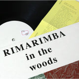 Rimarimba - In The Woods