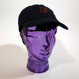 RVNG Intl. - Joy One Smile Cap (Various Colors)