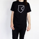RVNG Intl. Joy One Smile Tee
