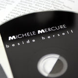 Michele Mercure - Beside Herself