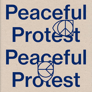 V/A - Peaceful Protest