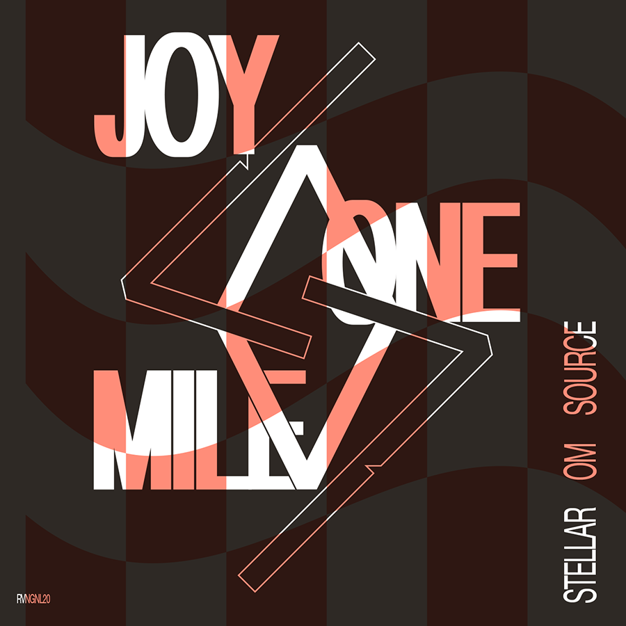 Joy One Mile <span>Stellar OM Source</span>