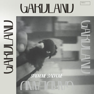 Syndrome Syndrome <span>Gardland</span>