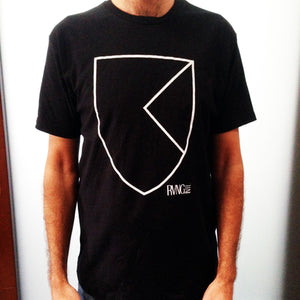 RVNG Intl. T-Shirt - Bright White
