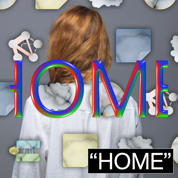 Home <span>Holly Herndon</span>