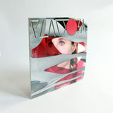 Platform <span>Holly Herndon</span>