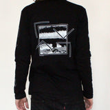 RVNG Intl. Long Sleeve Shirt