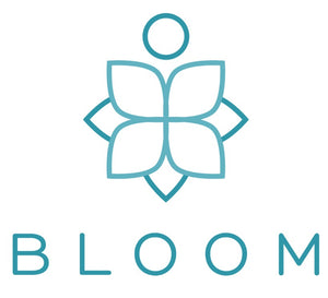 Bloom Mindfulness