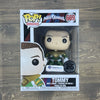 Funko Pop 669 Tommy - Power Rangers Memorabilia